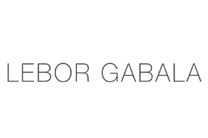 Lebor Gabala Logo