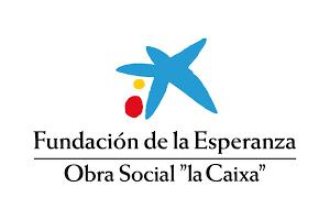 Fundacion De La Esperanza Caixa