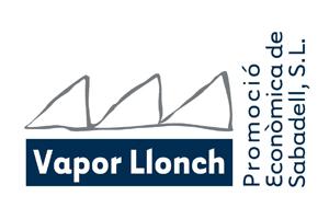 Vapor Llonch