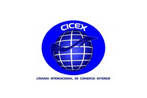 Cicex