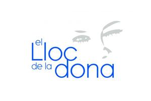 Llocdonna